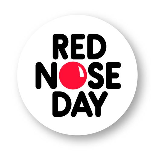 Red Nose Day Danceathon 2015, Team Honk Danceathon
