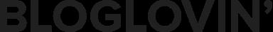 bloglovin logo_2x