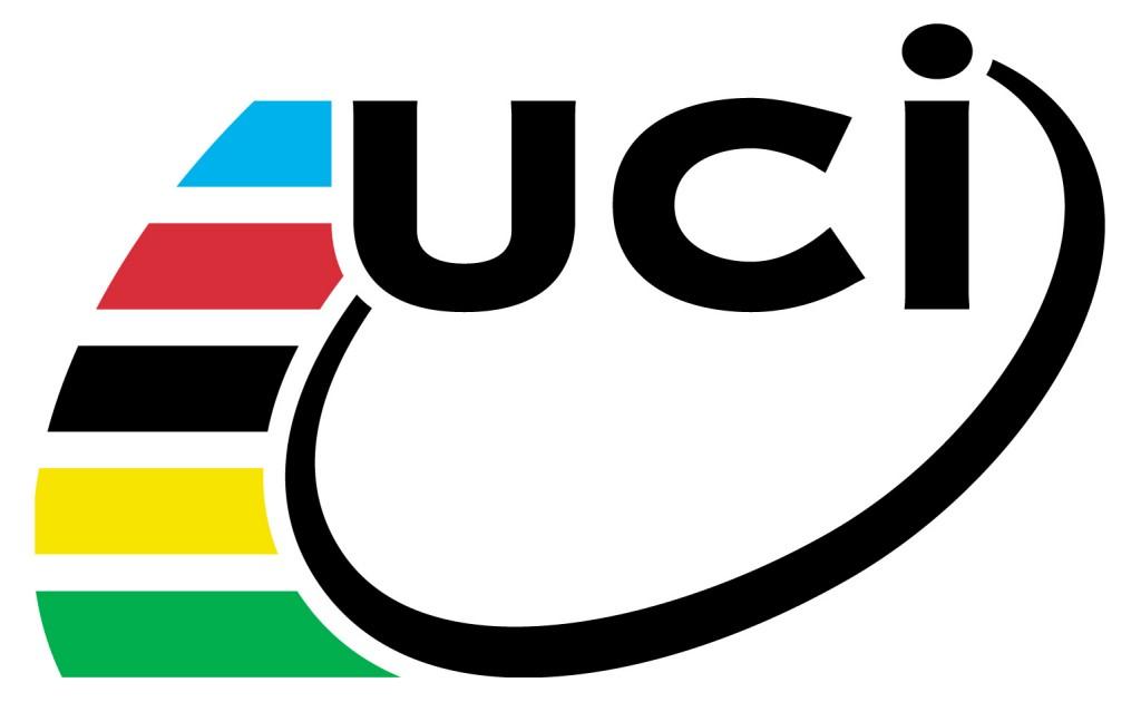 UCI-logo1