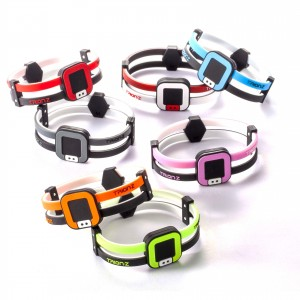 Trion:Z sports band