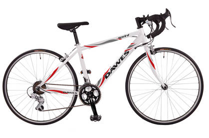 dawes-sprint-26-2013-junior-road-bike