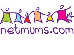 Netmums.com