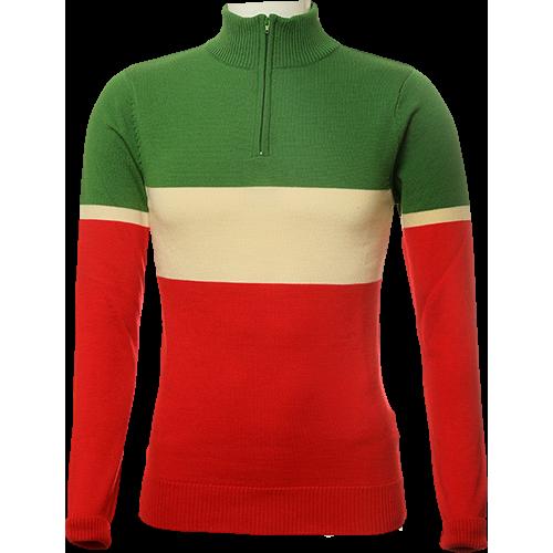 Christmas cycling wish list