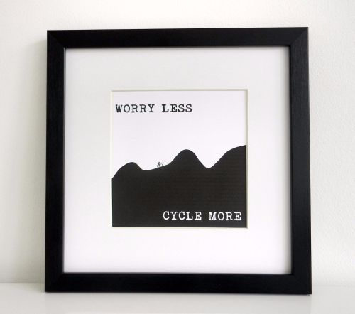 cycling wish list, cyclist's wish list
