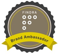 FINDRA Women's Cycling Clothes Ambassador