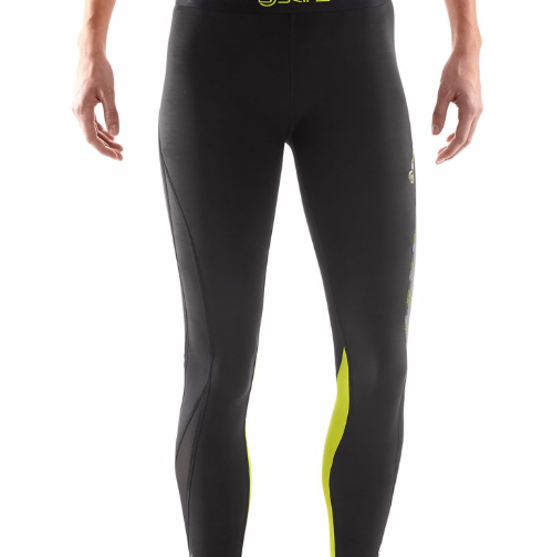 Skins compression tights