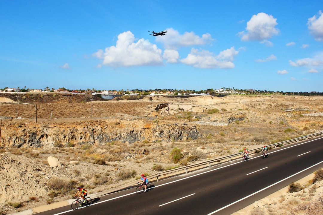 cycling-in-tenerife-header-image