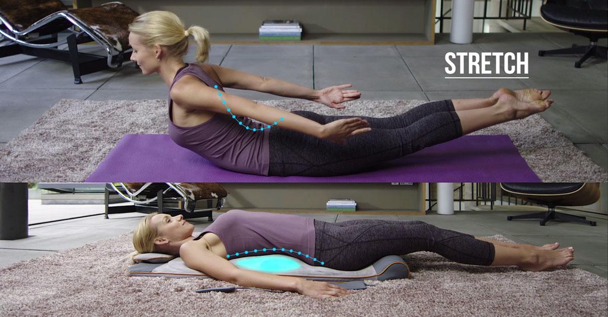 Women stretch locus 1200×627